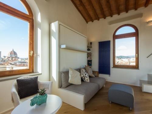 Ghibellina Terrace - фото 16