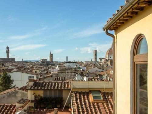 Ghibellina Terrace - фото 5
