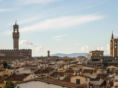 Ghibellina Terrace - фото 7
