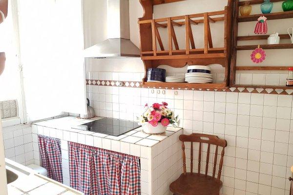 Appartamento Piazza Signoria - фото 5