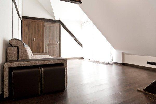 Sundern Apartments - фото 5