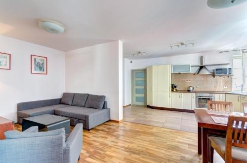 3 City Apartments - Windows - фото 5