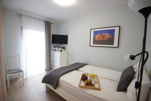 Krakow Apartments - Solna Studio & Apartments - фото 1
