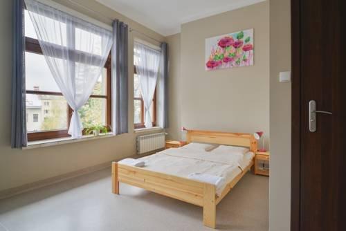 Dom Turysty PTTK w Bielsku - Bialej - фото 15