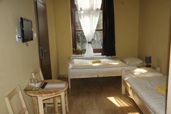 Dom Turysty PTTK w Bielsku - Bialej - фото 7