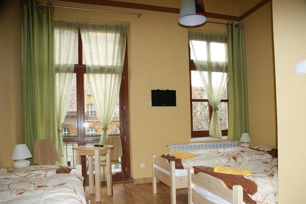 Dom Turysty PTTK w Bielsku - Bialej - фото 8