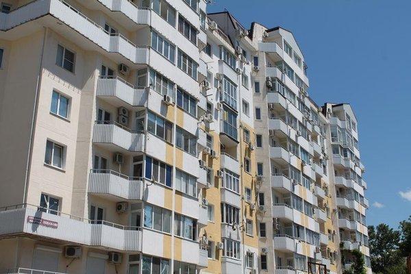 Apartment Afrodita - фото 10