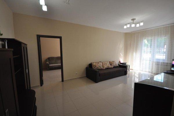 Apartment Afrodita - фото 1