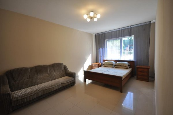 Apartment Afrodita - фото 2