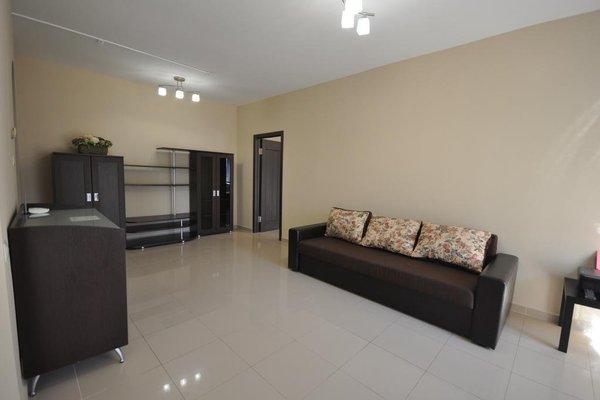 Apartment Afrodita - фото 3