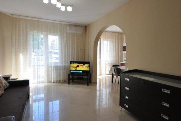 Apartment Afrodita - фото 4