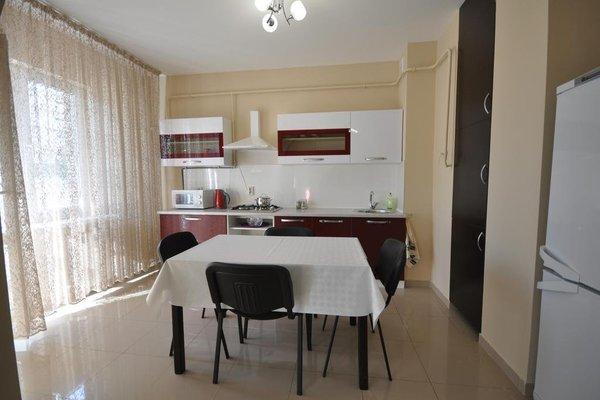 Apartment Afrodita - фото 5