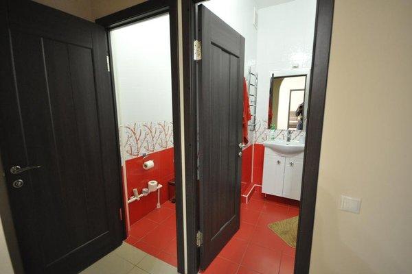 Apartment Afrodita - фото 6
