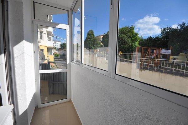 Apartment Afrodita - фото 8