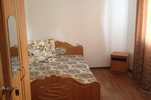 Guesthouse Solnechnaya gorka - фото 4