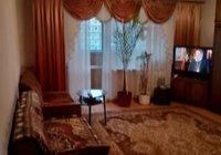 Отзывы Apartments na Gvardeyskom