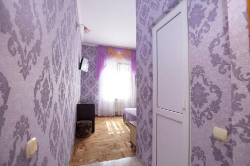 Guest House u Kati - фото 3