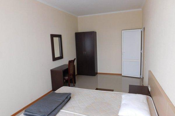 Курортный Отель Майами 2 - фото 2