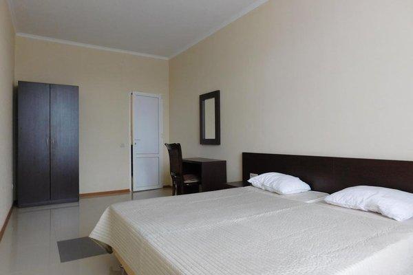 Курортный Отель Майами 2 - фото 3