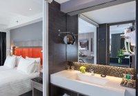 Отзывы Grand 5 Hotel & Plaza Sukhumvit Bangkok, 4 звезды