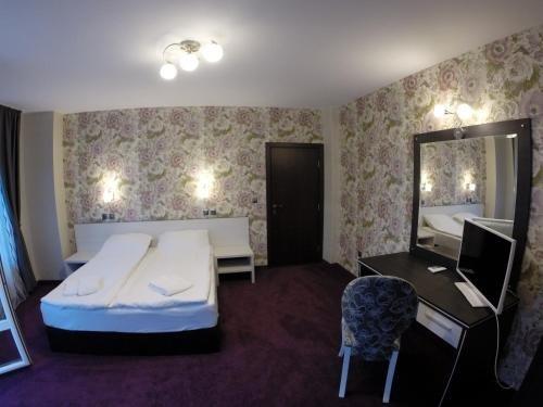 VIP Apartments Dobrevi - фото 1