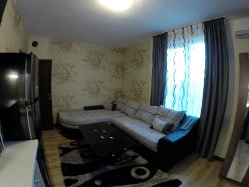 VIP Apartments Dobrevi - фото 11