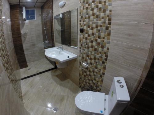 VIP Apartments Dobrevi - фото 9