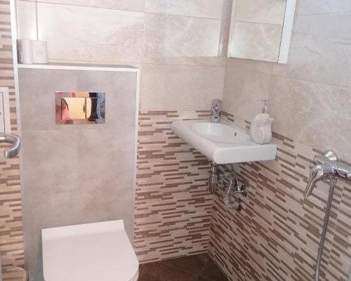 Apartment Dona - фото 12
