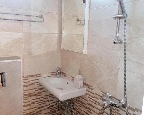 Apartment Dona - фото 13