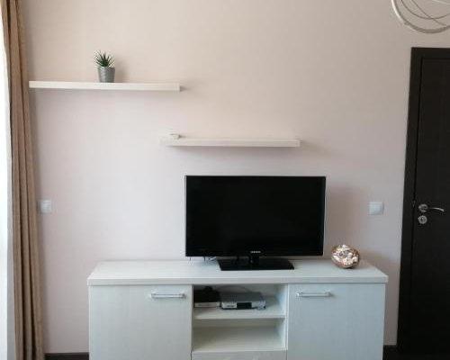 Apartment Dona - фото 15