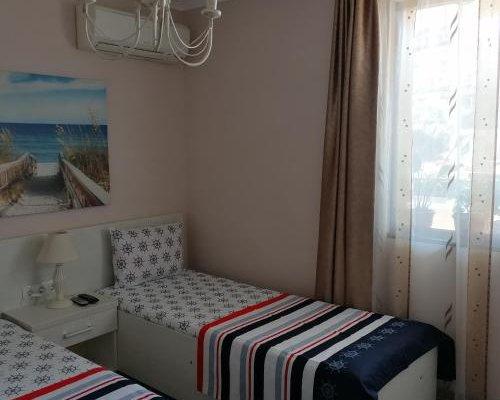 Apartment Dona - фото 17