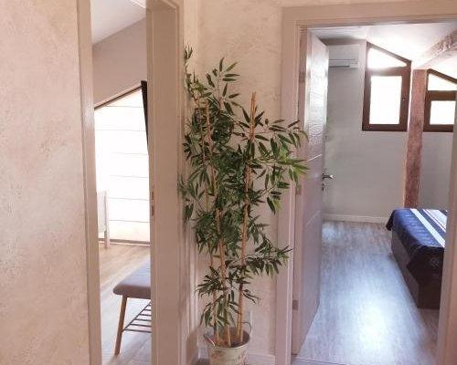 Apartment Dona - фото 19