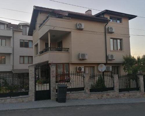 Apartment Dona - фото 2