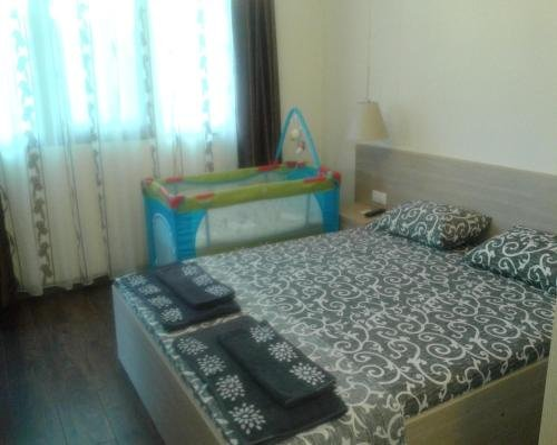 Apartment Dona - фото 23