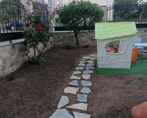 Apartment Dona - фото 3