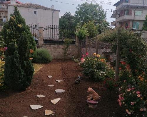 Apartment Dona - фото 4