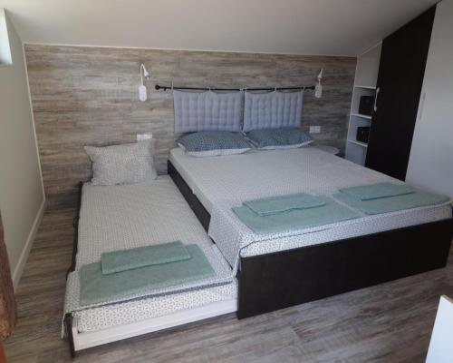 Apartment Dona - фото 5