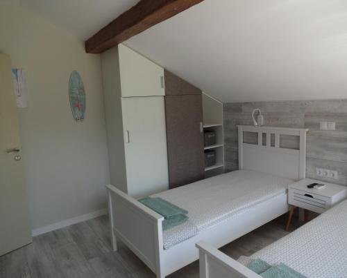 Apartment Dona - фото 8