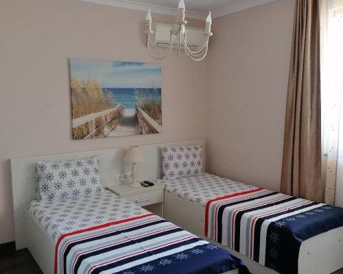 Apartment Dona - фото 9