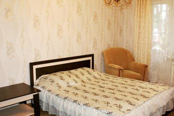 Impreza Apartments on Katunina 7 - фото 3