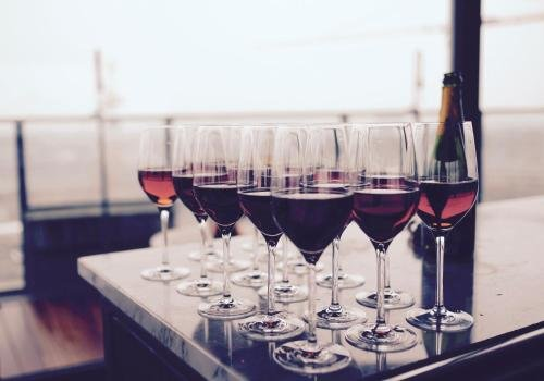 Schroeders Wein-Style-Hotel - фото 18