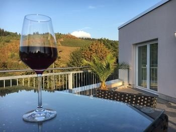 Schroeders Wein-Style-Hotel - фото 22