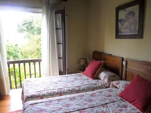 Hosteria De Quijas - фото 5