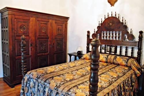 Hosteria De Quijas - фото 1