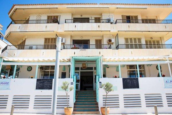 Vidalmar Apartment - фото 15