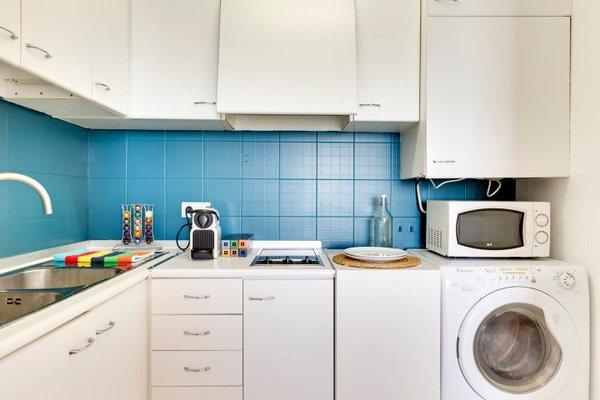 Vidalmar Apartment - фото 5