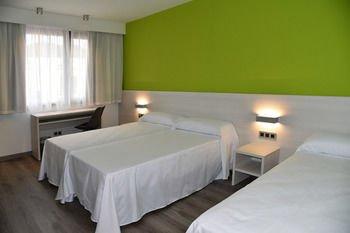Hotel Esser - фото 2