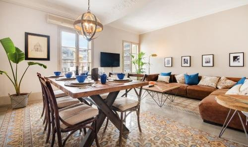 You Stylish Boutique Apartments - фото 14