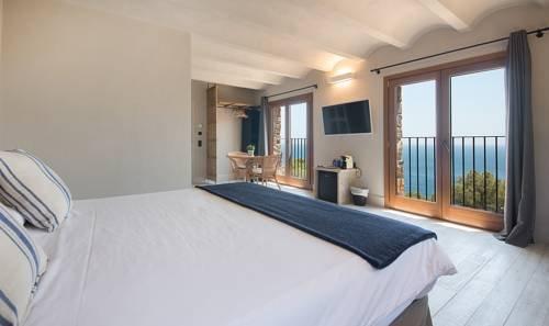 Hotel Cap Sa Sal - фото 1