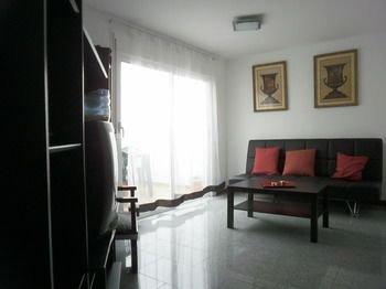 Apartamentos Casa Ma - фото 1